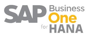 SAP Hana logo png icon Nagpur, Mumbai, Pune, Nashik, Indore