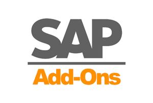 SAP Add ons nagpur, mumbai, nashik, pune